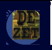 DEZET